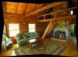 Cinetopia Parlor Room by Log Cabin Living Room Awesome Small Log Cabin Living Room Ideas