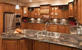 All Wood Rta Kitchen Cabinets Mocha Glaze Rta Kitchen Cabinets All Wood Cabinet