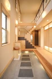 Japanese Interior Architecture Japanese Home Decoration Ideas Decor Pinterest Japanese