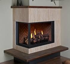 montigo fireplaces godby hearth and home
