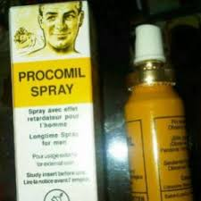 obat kuat oles procomil spray aman herbal alami anti ejakulasi dini