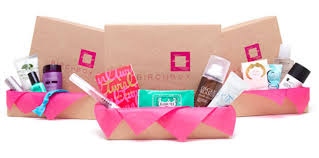 last minute gift ideas birchbox fa main jpg