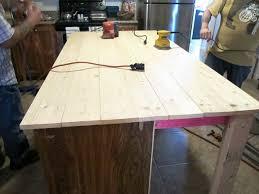 Repurposed Dresser Kitchen Island - fancy design diy kitchen island from dresser diy kitchen island
