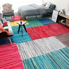 asian carpet reviews online shopping asian carpet reviews on