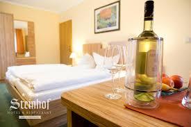 Wetter Bad Blankenburg Zimmer Hotel Zum Steinhof Ihr Thüringen Hotel U0026 Restaurant Im