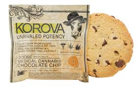 edible thc products last call california s high potency edible makers crank out