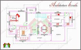 modern architecture floor plans emersonartb w modern ground floor plan 2 bed rooms bedroom befrench