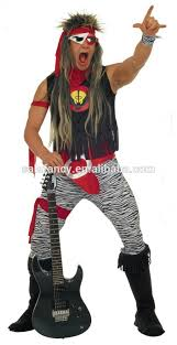 Mens 80s Halloween Costumes Halloween 80s Fancy Dress Men Ideas Man Costume Carnival Costumes