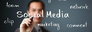 social media manager job description template workable