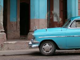 can i travel to cuba images Can americans travel to cuba the globetrotting teacher jpg