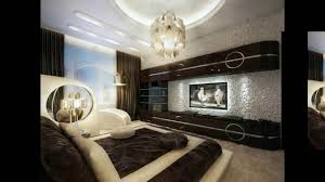 Best Bedroom Interior Design Best Bedroom Interior Design - Best design bedroom interior