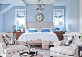 Light Blue Bedroom Curtains Light Blue Bedroom Colors 22 Calming Bedroom Decorating Ideas