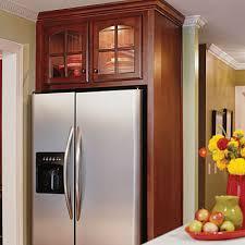 creative kitchen cabinet ideas creative kitchen cabinet ideas refrigerator ceiling and storage