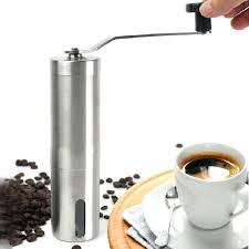 Cuisinart Dbm 8 Coffee Grinder Cheapest K Cup Coffee Maker Cuisinart Dbm 8 Supreme Grind