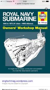 11 best haynes manuals images on pinterest manual workshop and