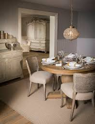 flamant home interiors 310 best flamant images on flamingo the house and
