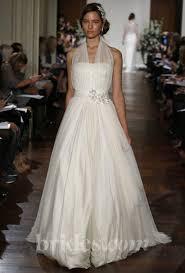 wedding dress sheer straps packham wedding dresses 2013 bridal runway shows