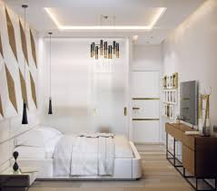 table bedroom modern modern circle black side table white rattan hanging cabinet plain