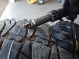 Retread Off Road Tires Liftlaws Com Is Tire Grooving Street Legal