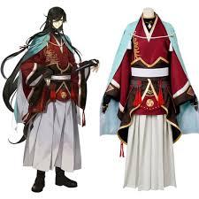 samurai halloween costume online get cheap halloween samurai costume aliexpress com