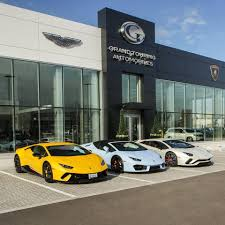 lamborghini dealership heather ballentine home facebook