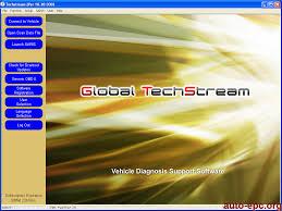 auto epc org toyota techstream v10 20 030 08 2015