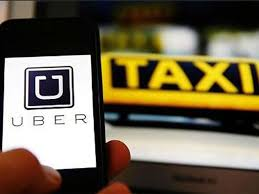 uber ola drivers to go on strike kochi news times of india