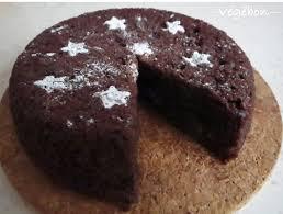 comment cuisiner un gateau au chocolat comment cuire un gâteau sans four végébon