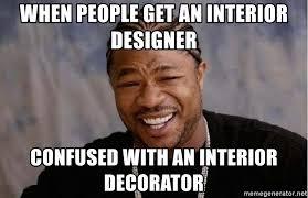 Designer Meme - 92 interior designer meme classical art table and tables study