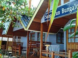 best price on sang aroon bungalow in koh chang reviews
