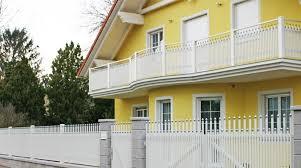 balkon alu balkone aus alu für linz und amstetten oder wels aluminium