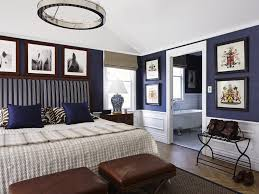 Ralph Lauren Interior Design Style Chinoiserie Chic New England Chinoiserie Aussie Style Greg