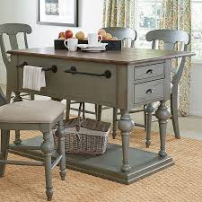 Furniture Islands Kitchen Colonnades Kitchen Island Kitchen Islands And Serving Carts