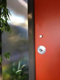mid century modern doors jon jarrett u0027s vintage hardware eichler