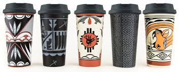 buy coffee mugs online india meet the artists behind the cups indian pueblo