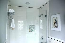 bathroom niche ideas bathroom niche ideas derekhansen me