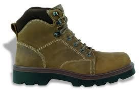 chaussure de securite cuisine pas cher le spécialiste du vêtement de travail et de la chaussure de