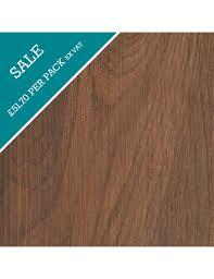 lifestyle floors galleria vinyl flooring