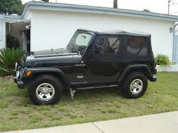 black jeep black rims paint my chrome wheels black of buy black wheels jeepforum com