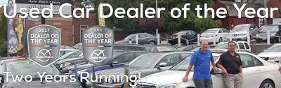 lexus car sales bristol used cars in warwick ri east greenwich ri international motor