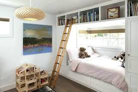 modele de chambre de fille ado modele chambre ado 101 idaces pour la chambre dado dacco et