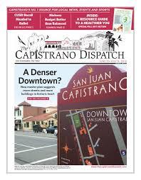 park place lexus mission viejo the capistrano dispatch by the capistrano dispatch issuu