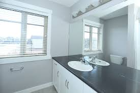 edmonton house for rent ambleside sw 3 bedroom 2 5 bath in