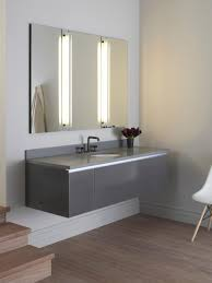 bathroom layout with concept gallery 10206 ironow