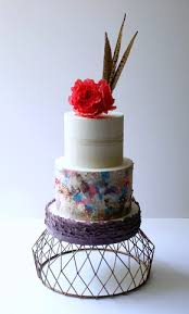 unique wedding cakes how do you choose a unique wedding cake access