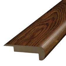 Laminate Floor Stair Nose Stair Nose Mg001323 Pergo Factory Outlet