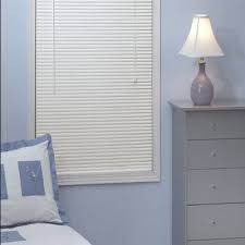 51 Inch Mini Blinds Bali 1