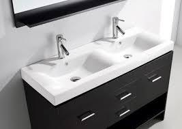 36 Inch Bathroom Vanity Home Depot Bathroom Sink Home Depot Bath Sinks Home Depot Bath Cabinets
