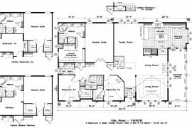 Karsten Homes Floor Plans Architecture Kerala 1000 Sqft Single Storied House Plan And 14