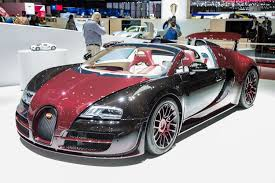 first bugatti veyron ever made bugatti bows out the veyron with u0027la finale u0027 the last model it